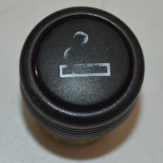 Acendedor de cigarros do painel da Sprinter 313 CDI 2008