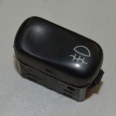 Botão comando do farol de milha da Sprinter 313 CDI 2008