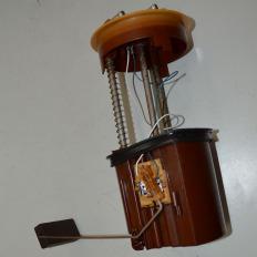 Bomba de combustível da Sprinter 313 CDI 2008