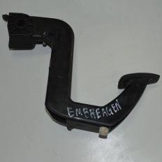 Pedal da embreagem da Sprinter 313 CDI 2008