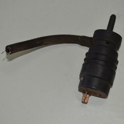 Motor do reservatório do limpador do parabrisa da Sprinter 313 CDI 2008