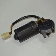 Motor do limpador do parabrisa da Sprinter 313 CDI 2008