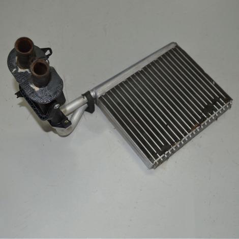 Radiador ar quente da Sprinter 313 CDI 2008