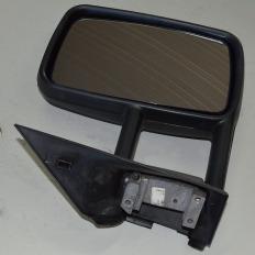 Espelho retrovisor direito da Sprinter 313 CDI 2008