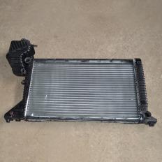 Radiador de água da Sprinter 313 CDI 2008