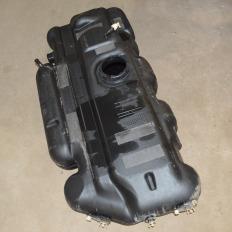 Tanque de combustível da Sprinter 313 CDI 2008