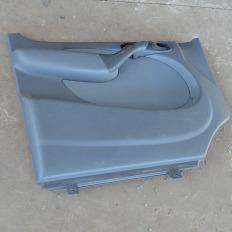 Forro da porta esquerda da Sprinter 313 CDI 2008