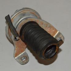 Válvula de vácuo do 4x4 da Pajero TR4 Flex 4x4