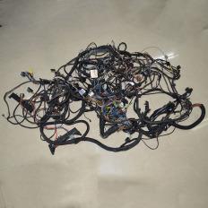 Chicote completo da Sprinter 313 CDI 2008
