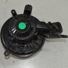 Motor do eletroventilador 4071510311 da Trailblazer LTZ