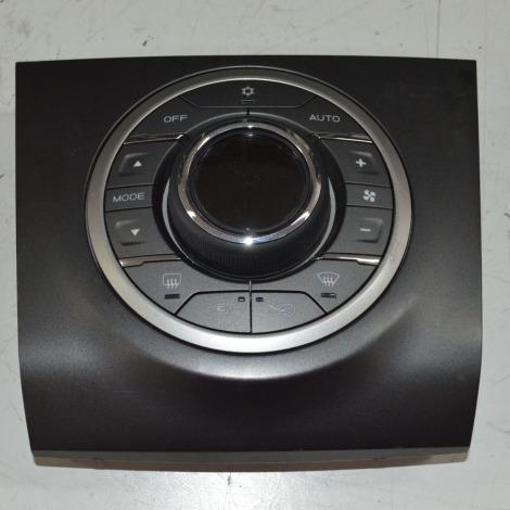 Comando do ar condicionado digital 52021034 da S10 2012/...