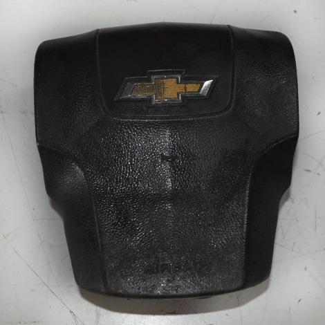 Bolsa do airbag do volante da S10 2012/...