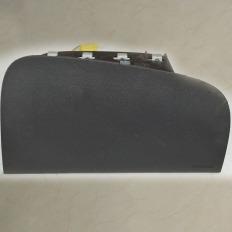 Bolsa do airbag do passageiro da S10 2012/...