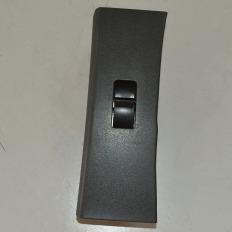 Botão comando vidro dianteiro direito com moldura da S10 2012/...