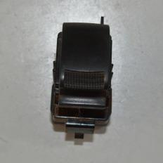 Botão comando vidro traseiro da S10 2012/...
