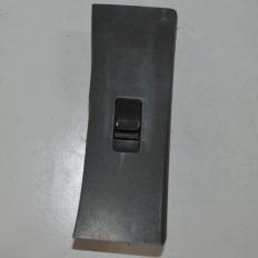 Botão comando do vidro dianteiro direito da S10 2012/... (Com detalhes)