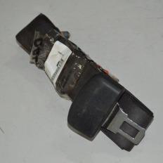 Cinto central traseiro da S10 2012/...