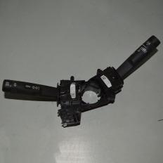 Chave de seta completa 20962250 | 23141283 da S10 2012/...