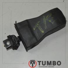 Limitador da porta traseira esquerda 15B839267 do VW UP 1.0 TSI