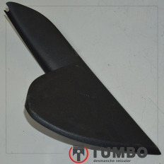 Acabamento do retrovisor esquerdo 152837973C do VW UP 1.0 TSI