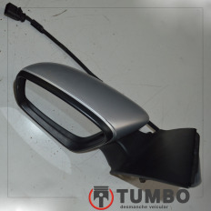 Retrovisor elétrico esquerdo do VW UP 1.0 TSI