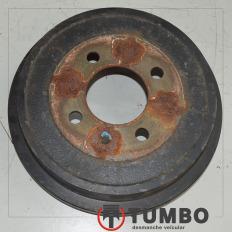 Tambor de freio 5UO609617A do VW UP 1.0 TSI