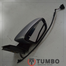 Retrovisor elétrico direito 036969 do VW UP 1.0 TSI