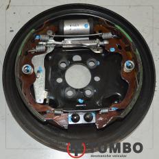 Conjunto de freio direito do VW UP 1.0 TSI