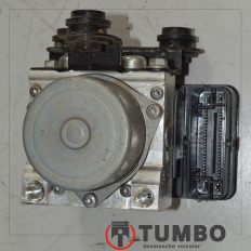 Módulo do ABS MT61405084FAG do VW UP 1.0 TSI