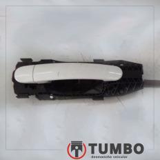 Maçaneta da porta dianteira direita do VW UP 1.0 TSI