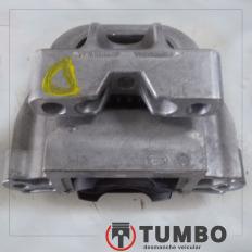 Coxim suporte do motor lado direito 150199262H do VW UP 1.0 TSI