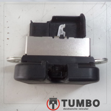 Fechadura da tampa traseira do VW UP 1.0 TSI
