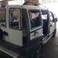 Fiat Doblô 1.8 Adv Flex 2008 - Sucata Para Retirar Peças