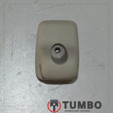 Suporte do tapa sol da S10 2012/... LTZ 2.8