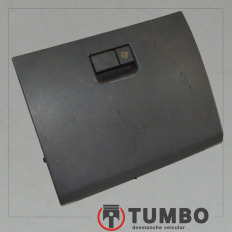 Porta luvas completo da HIilux 3.0 turbinada até 2005