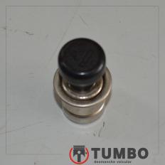 Acendedor de cigarro da HIilux 3.0 turbinada até 2005