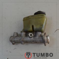 Cilindro mestre de freio da HIilux 3.0 turbinada até 2005