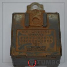 Fusível OK monitor Toyota 8959035010 da HIilux 3.0 turbinada até 2005