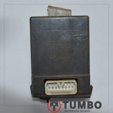 Módulo do controle das portas 8598035010 da HIilux 3.0 turbinada até 2005