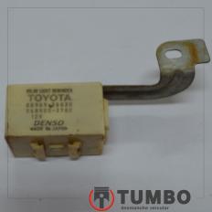 Relé 85969-35020 da HIilux 3.0 turbinada até 2005