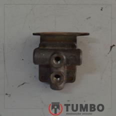 Válvula de freio da HIilux 3.0 turbinada até 2005