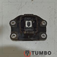 Coxim dianteiro esquerdo do motor do VW UP 1.0 TSI