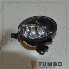 Farolete direito 1N000995442 do VW UP 1.0 TSI
