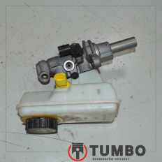 Cilindro mestre de freio 3921680917 do VW UP 1.0 TSI