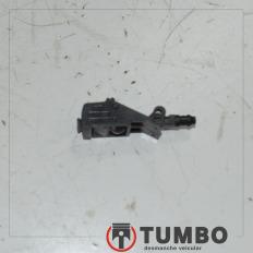 Brucutu do capô do VW UP 1.0 TSI (Unidade)