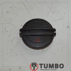 Tampa do reservatório de água do radiador do VW UP 1.0 TSI