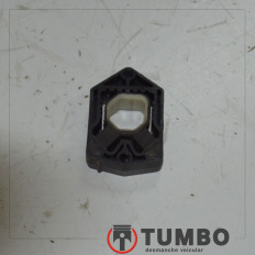 Suporte do radiador do VW UP 1.0 TSI