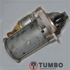 Motor de arranque/partida da Renault Master 2.3 17/18