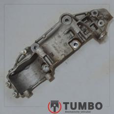 Suporte do alternador compressor bomba da Renault Master 2.3 17/18