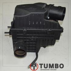 Caixa do filtro de ar com sensor da Renault Master 2.3 17/18